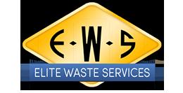 ews_logo (1)