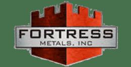 fortress_logo (1)
